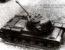 Описание конструкции танка ИС-2. Ходовая часть