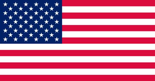 США во Второй Мировой войне