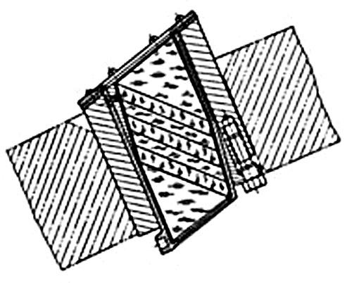 Смотровой прибор ТКБ-51